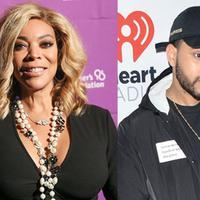 Wendy Williams menyindir lagu The Weeknd yang menceritakan soal kisahnya dengan Selena Gomez. (REX/Shutterstock/HollywoodLife)