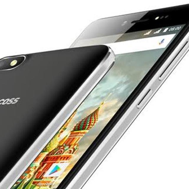 Evercoss Winner Y Smart, Android 4G Berotak Quad-core Rp 1 Jutaan - Tekno  Liputan6.com
