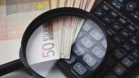 Uang bukan segalanya, tapi segalanya butuh uang. Setuju? (Sumber foto: pexels.com)