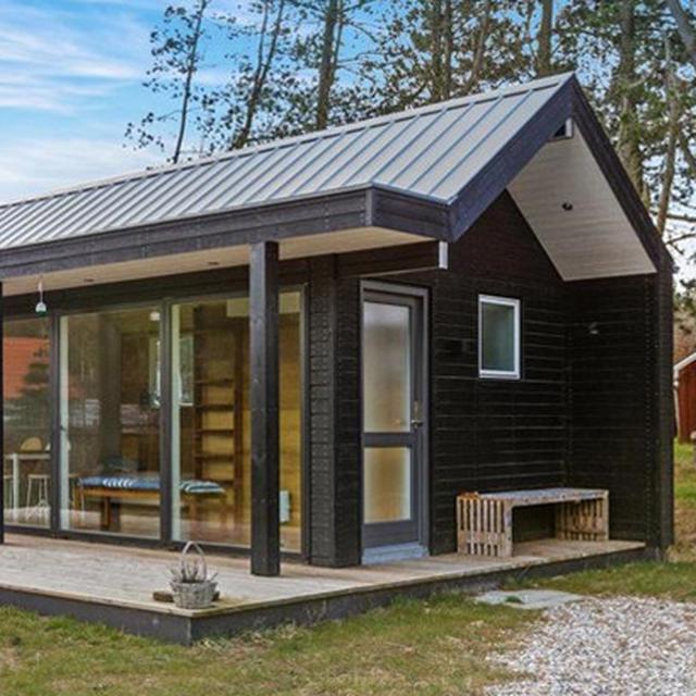 850 Foto Desain Rumah Kecil Pedesaan Yang Bisa Anda Contoh Unduh