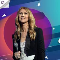 Menyimak 5 hal seputar konser Celine Dion yang akan diselenggarakan di Jakarta. (Foto: AFP / PHILIPPE LOPEZ, Desain: Nurman Abdul Hakim/Bintang.com)