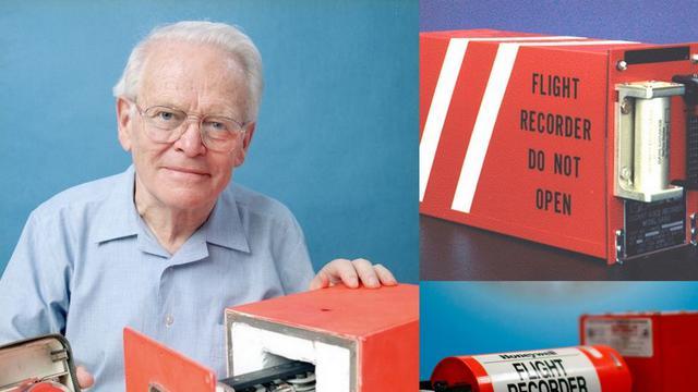 Ketahui 5 Fakta Unik Black Box dalam Pesawat