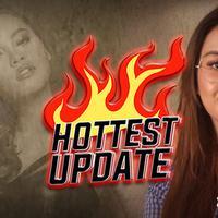 HL Hottest Update Aurel Hermansyah