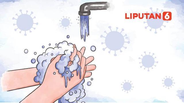 Gambar Remaja Mencuci ~ 6 Tips Mencuci Pakaian Menggunakan Tangan Cara Efektif Tanpa Merusak ...