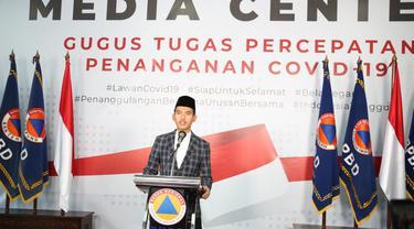 Sekretaris Komisi Fatwa Majelis Ulama Indonesia (MUI) Asrorun Niam Sholeh