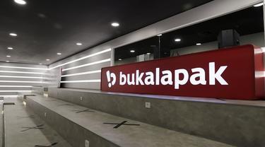 Ilustrasi Bukalapak (Dok: Bukalapak)