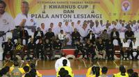 Karateka binaan PB Lemkari dipastikan bisa ikut kejurnas dan Kejurda (istimewa)