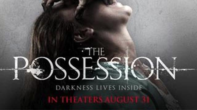 the_possession_120910a.jpg