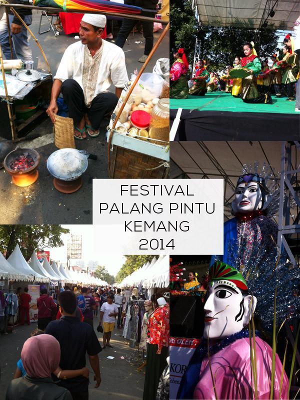 festival, kemang