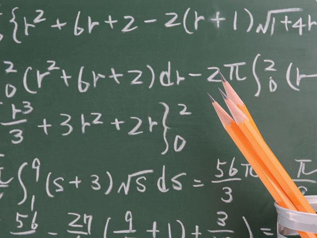 Ini Cara Selesaikan Soal Matematika Dengan Cepat Dan Mudah Bikin Geleng Kepala Hot Liputan6 Com