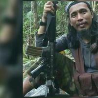 Menjadi salah satu satwa langka yang dilindungi, Anoa malah jadi santapan kelompok jaringan teroris Santoso.