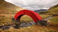 'Paper Bridge' yang tahan air