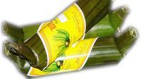Getuk Pisang (Sumber: Wikipedia)