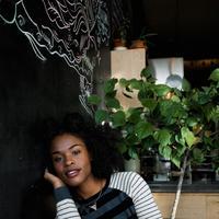 Manfaat kopi untuk kesehatan | unsplash.com