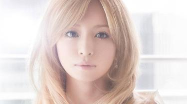 Alasan Orang Jepang Awet Muda