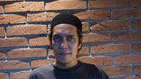 Irfan Sembiring, personel Rotor Band