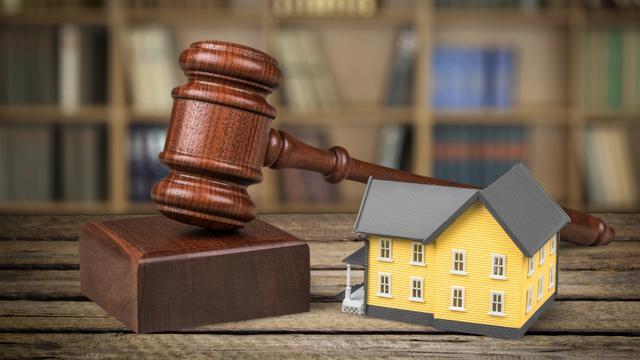 hukum pidana untuk pengembang