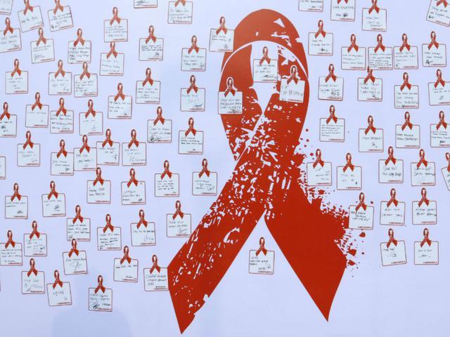 Mengenal Ttm Jurus Jitu Proteksi Diri Dari Bahaya Hiv Aids