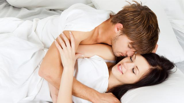 770 Koleksi Gambar Orang Ciuman Dan Kata Kata Romantis Gratis Terbaik