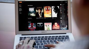 3 Cara  Agar 'Streaming' Lancar Tanpa Ada 'Buffering'