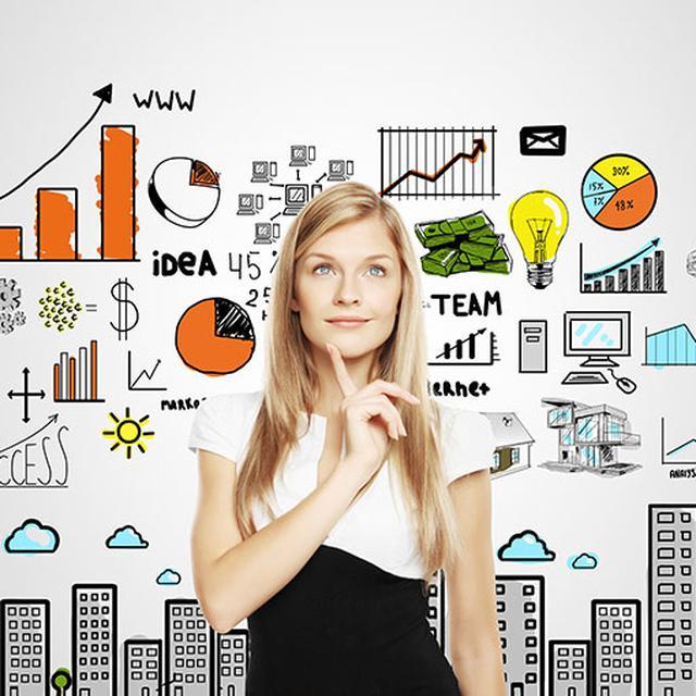 Agar Berhasil Ternyata Orang Sukses Melakukan 10 Cara Ini Bisnis Liputan6 Com