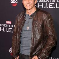 Gabriel Luna, pemeran Ghost Rider. foto: Digital Spy