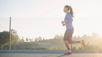 Manfaat Diet, Hindari 3 Penyakit Ini