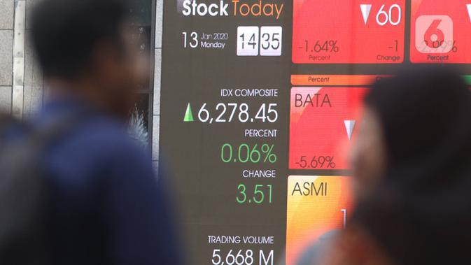 Wika Siapkan Belanja Modal Rp 3 Triliun pada 2021, untuk ...