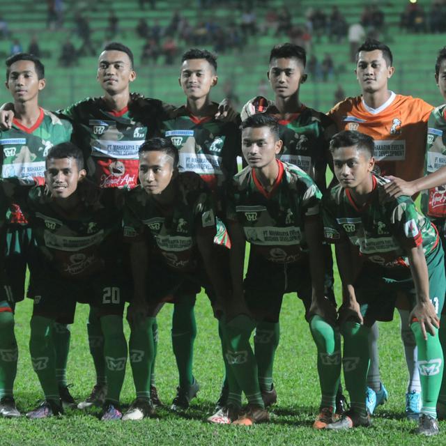 Persiapan Singkat Malang United Siap Ladeni Madura United Indonesia Bola Com