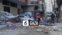 THUMBNAIL UPDATE GAZA