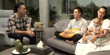 Baim Wong (Youtube/Daniel Mananta Network)
