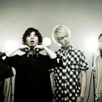 Bukan hanya Yellowcard, Finch pun akan menjadi band yang akan tampil satu panggung dengan One OK Rock.