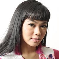 Yura Yunita (Febio Hernanto/bintang.com)