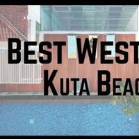 Rekomendasi Hotel Murah di Bali Untuk Kamu Pecinta Jalan-Jalan. sumberfoto: Mazaya Galva