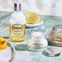 L'Occitane hadirkan produk terbaru yang menggabungkan manfaat serta pengalaman seru yang wajib dicoba.