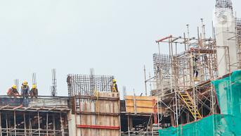 TKDN Produk Geomembrane Indonesia Kini di Atas 40 Persen