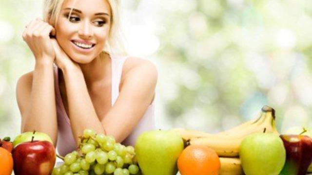 Tanpa disadari, kebiasaan-kebiasaan ini membuat anda menurunlan berat badan secara otomatis.