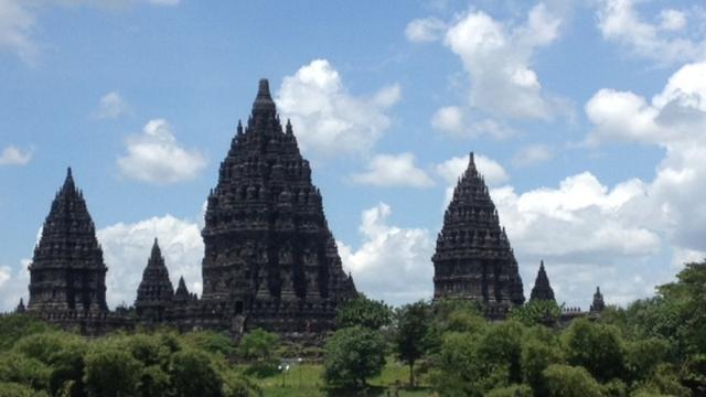 Tempat Wisata Jogja Yang Wajib Dikunjungi Wisata Alam Sampai Pusat Oleh Oleh Hot Liputan6 Com