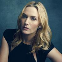 Kate Winslet (Foto: instagram/kate.winslet.official)