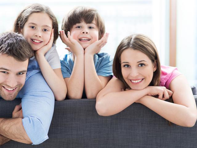 30 Kata Mutiara Tentang Keluarga Penuh Makna Ungkapan Cinta Tulus Hot Liputan6 Com