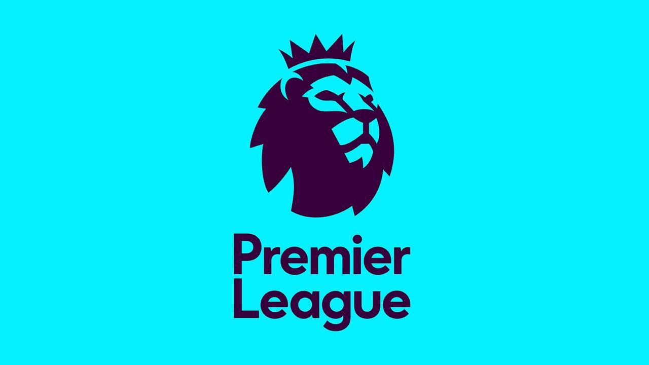 Liga Inggris: Ada Drama VAR, Palace Tahan Imbang Arsenal di Emirates