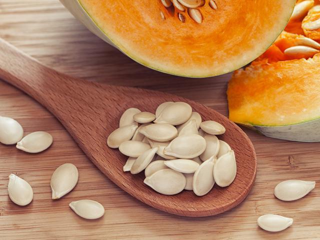 diabetes manfaat labu parang untuk