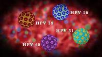 Selain pemeriksaan dini, bila wanita sudah aktif berhubungan seksual juga dirasa tepat untuk lakukan vaksin HPV