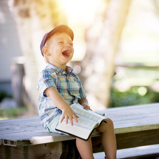 31 Kata Kata Lucu Banget Yang Pasti Buat Kamu Tertawa Lepas