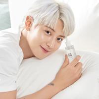Chanyeol EXO/dok. Nacific