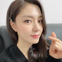Seo Ji Hye/Instagram @jihye8024