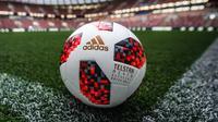 Telstar Mechta (FIFA.com)
