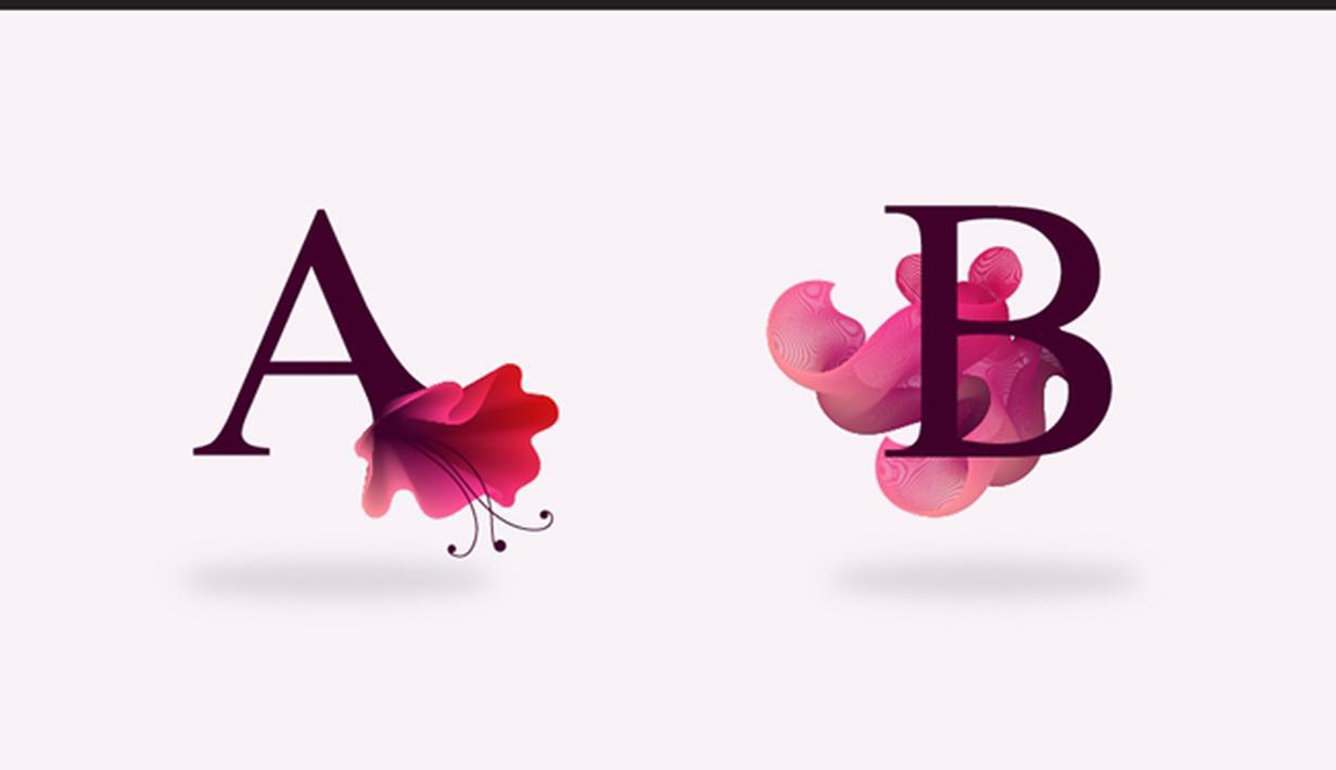 049033400 1547215317 font bunga 20150527 editor 002