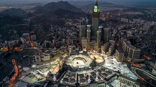 25 Kata Kata Mutiara Islami Dari Hadist Nabi Menenangkan Dan Memberi Pelajaran Ragam Bola Com