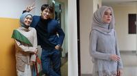 Ivan Gunawan Siapkan Busana Nikah, Ini 6 Potret Lesty Kejora Pakai Kebaya (sumber: Instagram.com/lestykejora)